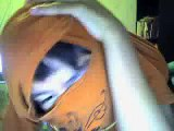 aharriyz's webcam recorded Video - mar 04 ago 2009 19:51:47 PDT