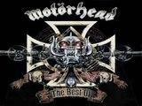 Guitar Hero World Tour DLC: Iron Fist (4/23 Motorhead Pack) - One Man Co-op 100%