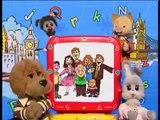 English  for  children Английский урок для детей  Урок 15