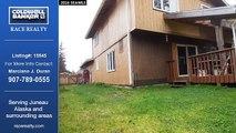 Juneau Real Estate Home for Sale. $420,000 4bd/3ba. - Marciano J. Duran of racerealty.com