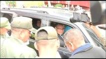 Oposición se reunirá con poder electoral para exigir revocatorio