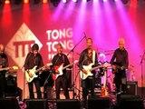 Laatste show het optreden Andy Tielman in het Bintang Theater TTF 2011 Clip 6 van 17