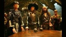 09 - Piratas del Caribe - Pirates Of The Caribean