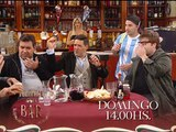 """Canal 2 - Promo: """"Polémica En El Bar"""" - Domingo 29 de mayo a las 14:00 Hs."""