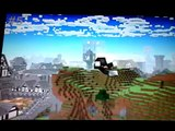 Top 5 minecraft song animations parodies minecraft song august 2016 minecraft songs de santi fto