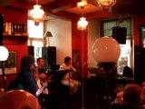 IRISH Yeralash - Molly Melon Pub in Tallinn   25- 06-2011   1