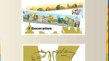 Brony Fair Promo Animation (Part one)  - MLP my little pony