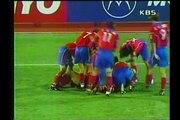2000 (October 23) Iran 1-South Korea 2 (Asian Cup Finals).avi