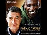 Intouchable Intouchables Soundtrack