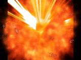 FM FUKUOKA ジミー菊地のマジックの穴 (2009.12/19)