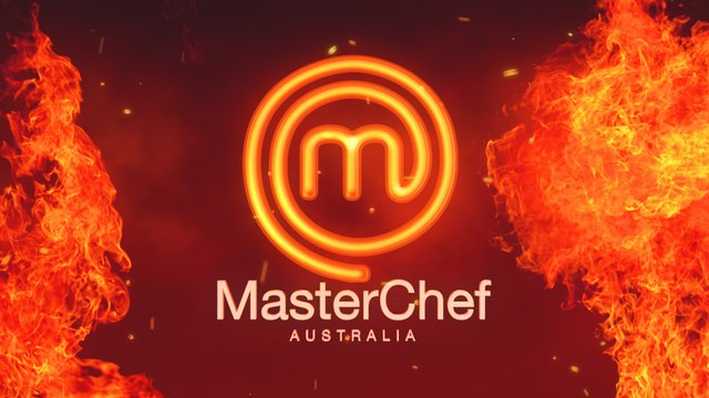 MasterChef Australia Season 8 Episode 25: Elimination Challenge: Blind Taste Test - Full HD