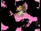 ♥Bóta Lara Emlékére♥ R.I.P.♥(2007.08.24-2010.08.19)♥
