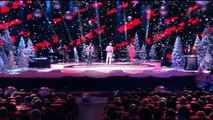 Мурзилки Int. на шоу 20 ЛУЧШИХ ПЕСЕН 2012 на ПЕРВОМ КАНАЛЕ