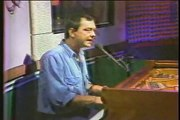 "Rich Mullins - ""Love of Another Kind"" on Lightmusic (May 20, 1987)"