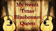 Country Club - Hank Snow - My Sweet Texas Bluebonnet Queen