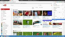 How to get +1,000 Youtube Video Views Fast and FREE! - video dailymotion