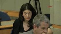 Dha Dış Haber - Abd: Gülen Hareketini Terör Örgütü Olarak Görmüyoruz