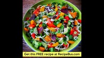health benefits of a vegan diet vegan ready meals vegan muffins healthy vegan desserts