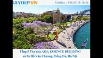 Tour du lịch Sydney, đi du lịch Sydney, vé máy bay đi Sydney giá rẻ