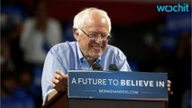 Clinton And Sanders Tied in New Democratic Voter Poll