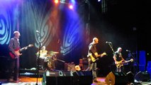 Half Man Half Biscuit - Joy Division Oven Gloves at the Forum Kentish Town 15/10/2015