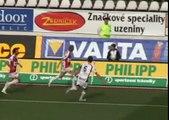 Slavia Praha - Mladá Boleslav 1:1   GL 2006/07