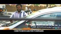 Capital Float | Customer Speak | Uber Taxi Drivers
