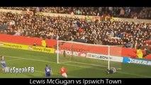 Football Legendary Goals HD - Top 50 Goals Ever Scored