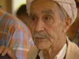Algérie une terre en deuil épisode 3