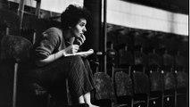 ARIANE MNOUCHKINE - Au pays du théâtre