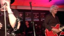 I'm A Bluesman BB King covered by Twelve Bar Blues Band