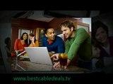 Comcast Richmond Virginia - 1-877-857-7745 - Comcast Cable Promotions in Richmond VA