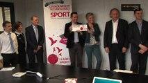 La Fabrik du Sport vise le label French Tech pour Reims
