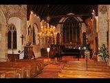 Prokofiev Piano Sonata No.4 Op.29, II Mov. (Alexandra Silocea, Piano)