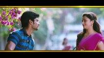 Sun TV | Eetti Movie | Sunday @6 30pm | Promo 1 - video dailymotion