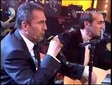 Yavuz Bingöl Beyaz Show 04.03.2011