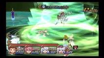 【PS2】 テイルズオブシンフォニア vs クラトス・アウリオン (2) / Tales of Symphonia vs Kratos Aurion (2)