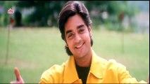 Yeh Silsila Hai Pyar Ka - Alka Yagnik, Kumar Sanu, Silsila Hai Pyar Ka Romantic Song