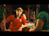 The Inbetweeners Movie Bloopers