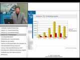 Schnuppervorlesung Wirtschaftsinformatik - Teil1