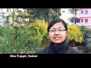 What can youth contribute to stop HIV/AIDS? World AIDS Day 2011