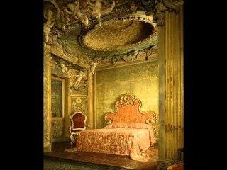Antonio Vivaldi - Mandolin Concerti