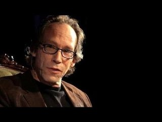 Krauss '11: Cosmic Connections