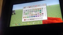 How to make lucky blocks in Minecraft Xbox 360