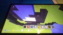 Minecraft Pixel Art Tutorial Batman Logo Video Dailymotion
