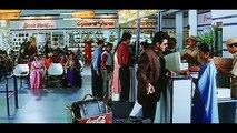 Chhup Gaya Badli Mein - Hum Aapke Dil Mein Rehte Hain 720p
