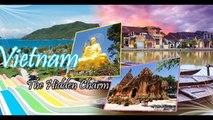 Vn Discovery Tours | Vietnam Tours | Vietnam Tour | Vietnam Holidays | Hanoi Tour | Vietnam Travel