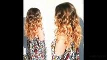 60 Modern Hairdos with Caramel Highlights — The Tasty Trend