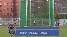 Control 200ml Aviles 23-05-12
