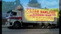 Evden Eve Nakliyat-Evden eve taşımacılık-İstanbul nakliyat-Şehir içi nakliyat- İstanbul nakliyeci kiralama